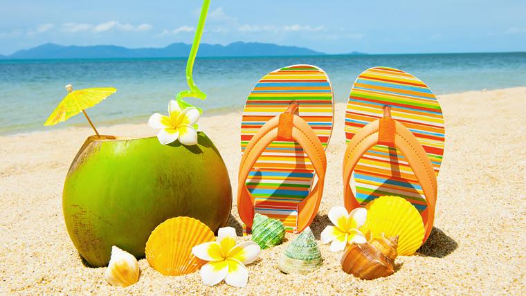 Glad sommar önskar Mäklarsamfundet!   Mäklarsamfundet